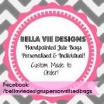 bella vie designs