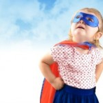 http://www.dreamstime.com/stock-images-little-super-hero-rescue-child-image26290814