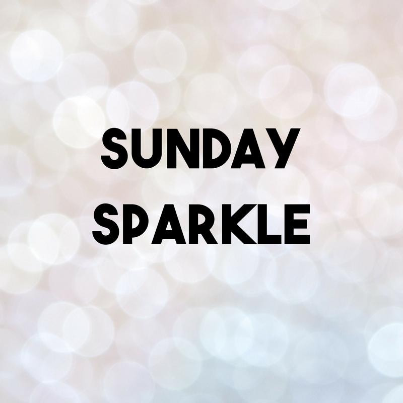 Sunday Sparkle