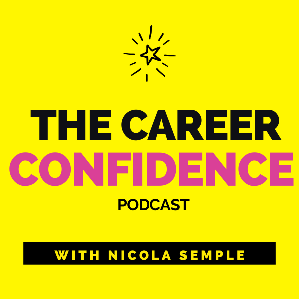 The Career Conf